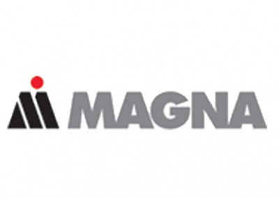 Magna Seating Spain, S. A. U.