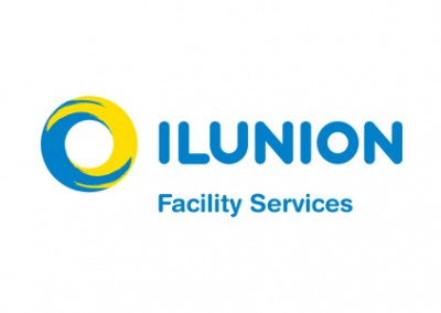 ILUNION Outsourcing