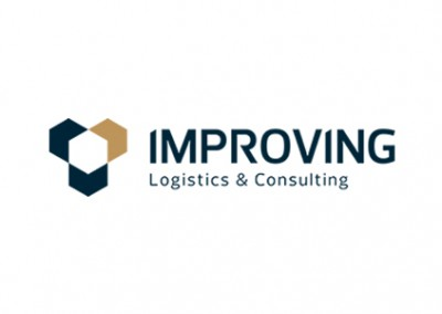 Improving Logistics Consulting, S. L.