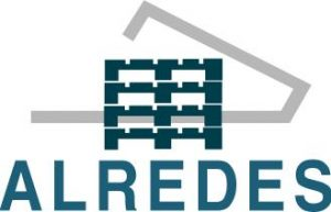 logotipo-alredes