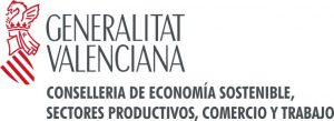 Economia_Sostenible_band_c (1)