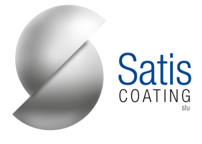 Satis Coating