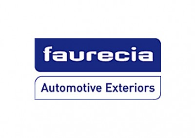 Faurecia Automotive Exteriors