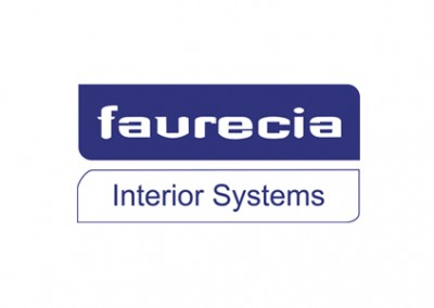 Faurecia Interior Systems