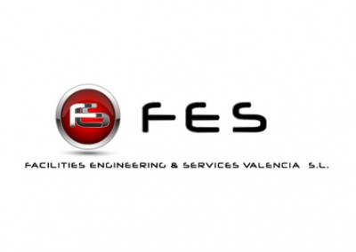 Facilities Engineering & Services Valencia, S. L.