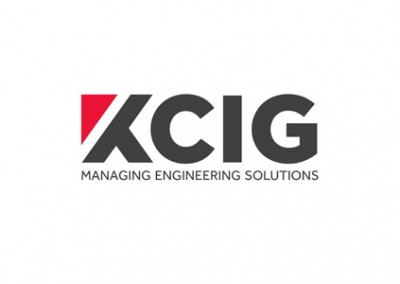 KCIG Engineering Spain, S. L. U.