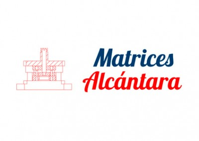 Matrices Alcántara